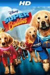 Super Buddies | Bmovies