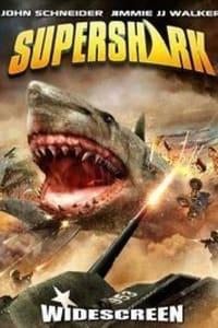 Super Shark | Bmovies