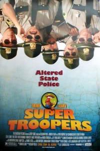 Super Troopers | Bmovies