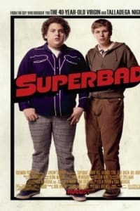 Superbad   Bmovies