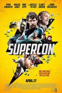 Supercon   Bmovies