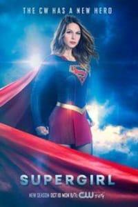 Supergirl - Season 2   Bmovies