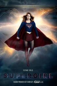Supergirl - Season 3   Bmovies
