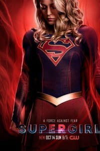 Supergirl - Season 4   Bmovies