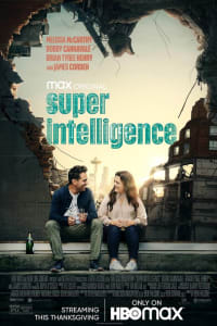 Superintelligence | Watch Movies Online