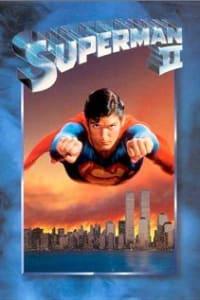 Superman 2 (1980) | Bmovies