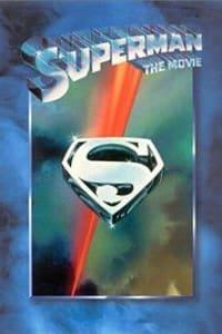 Superman | Bmovies