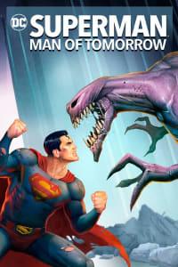 Superman: Man of Tomorrow | Bmovies