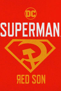 Superman: Red Son | Bmovies