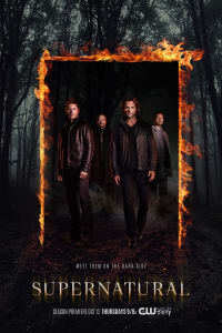 Supernatural - Season 12 | Bmovies