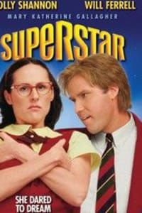 Superstar | Bmovies