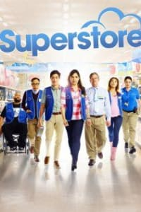 Superstore - Season 1 | Bmovies