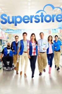 Superstore - Season 2 | Bmovies