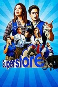 Superstore - Season 4 | Bmovies