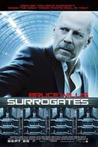 Surrogates | Bmovies