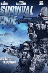 Survival Code | Bmovies
