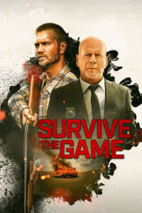 Survive the Game | Bmovies