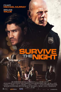 Survive the Night | Watch Movies Online