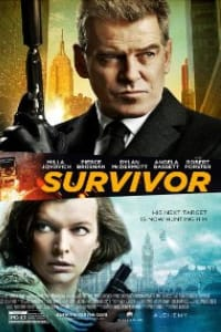 Survivor 2015 | Watch Movies Online