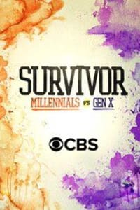 Survivor - Season 33 | Bmovies