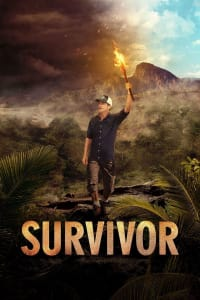 Survivor - Season 41 | Watch Movies Online