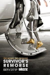 Survivors Remorse - Season 2 | Bmovies