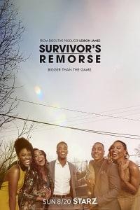 Survivor's Remorse - Season 4 | Watch Movies Online