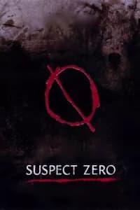 Suspect Zero | Bmovies