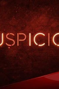 Suspicion - Season 2 | Bmovies
