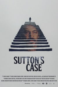Sutton's Case | Bmovies