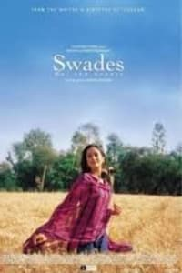 Swades: We, the People | Bmovies