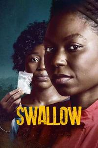 Swallow | Bmovies