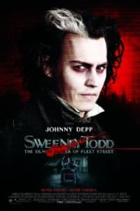 Sweeney Todd: The Demon Barber Of Fleet Street | Bmovies