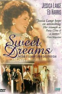 Sweet Dreams | Bmovies