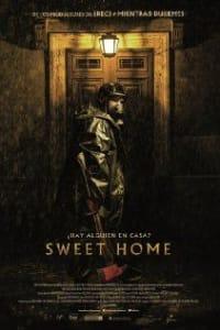 Sweet Home | Bmovies