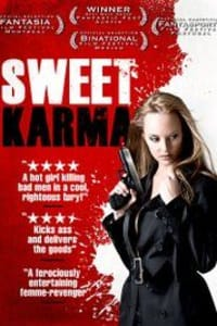 Sweet Karma | Bmovies