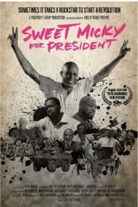 Sweet Micky for President | Bmovies