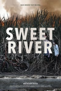 Sweet River | Bmovies