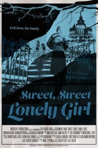 Sweet, Sweet Lonely Girl | Bmovies