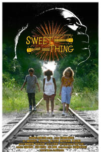 Sweet Thing | Watch Movies Online