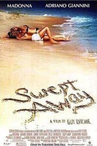 Swept Away | Watch Movies Online