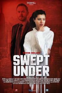 Swept Under | Bmovies