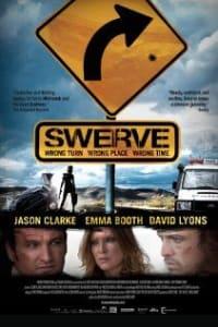 Swerve | Bmovies