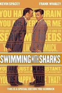 Swimming With Sharks | Bmovies