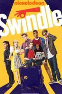 Swindle | Bmovies