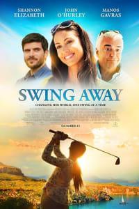 Swing Away | Bmovies