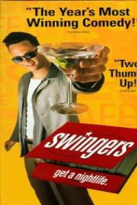Swingers | Bmovies