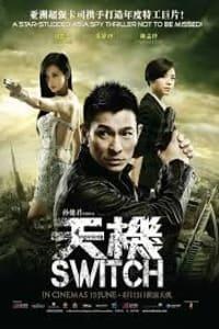 Switch | Bmovies