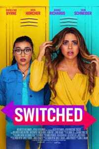 Switched | Watch Movies Online