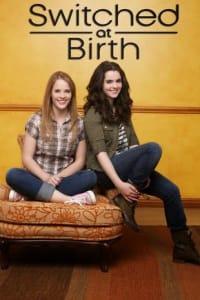 Switched at Birth - Season 2 | Bmovies